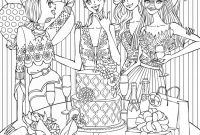 The Nightmare before Christmas Coloring Pages - Printable Earth Coloring Pages Free Nightmare before Christmas