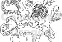 The Nightmare before Christmas Coloring Pages - Sally Coloring Pages Sally Nightmare before Christmas Coloring Pages