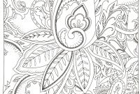 The Ten Commandments Coloring Pages Printable - Coloring Pages Free Printable Cool Coloring Pages