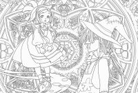 The Wizard Of Oz Coloring Pages - 30 Exotic Wizard Oz Drawings