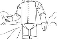 The Wizard Of Oz Coloring Pages - American Girl Samantha Coloring Pages