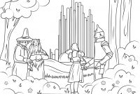 The Wizard Of Oz Coloring Pages - Connect the Dots Coloring Pages Awesome 567—794 Od Pike Do Pike