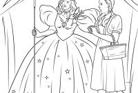 The Wizard Of Oz Coloring Pages - Inspirational Security Sesame Street Coloring Sheets Characters