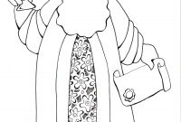 The Wizard Of Oz Coloring Pages - New Achashverosh Everything Purim Pinterest – Free Coloring Book