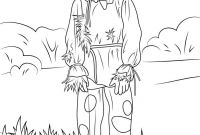 The Wizard Of Oz Coloring Pages - Wizard Oz Coloring Pages Cool Coloring Pages