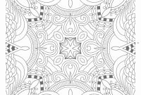 The Wizard Of Oz Coloring Pages - Wizard Oz Printable Coloring Pages Wizard Oz Coloring Page