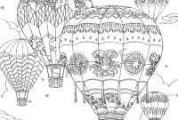 The Wizard Of Oz Coloring Pages - Wizard Oz Printable Coloring Pages Wizard Oz Coloring Pages