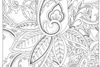Thru the Bible Coloring Pages - Easy to Draw Instruments Home Coloring Pages Best Color Sheet 0d