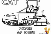 Tractor Coloring Pages to Print - Bine Coloring Pages to Print