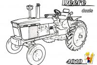 Tractor Coloring Pages to Print - Inspirational John Deere Coloring Pages Coloring Pages