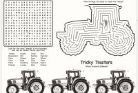 Tractor Coloring Pages to Print - John Deere Symbol Coloring Pages Fresh John Deere Coloring Page