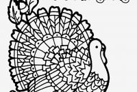 Turkey Hunting Coloring Pages - Best Ever Free Printable Thanksgiving Coloring Pages