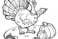Turkey Hunting Coloring Pages - Best Thanksgiving Turkey Coloring Pages Coloring Pages
