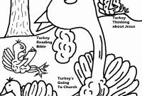 Turkey Hunting Coloring Pages - Coloring Page Turkey