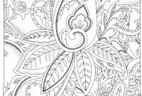 Turkey Hunting Coloring Pages - Free Coloring Pages Turkeys 30 Unique Free Printable Turkey