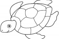 Turtle Coloring Pages - Sea Turtles Coloring New Coloring Pages Line New Line Coloring 0d