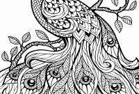 Turtle Coloring Pages - Turtle Coloring Pages Adult Turtle Coloring Page Coloring Pages