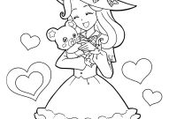 Undertale Coloring Pages - Beautiful Coloring Pages Undertale – Free Coloring Sheets