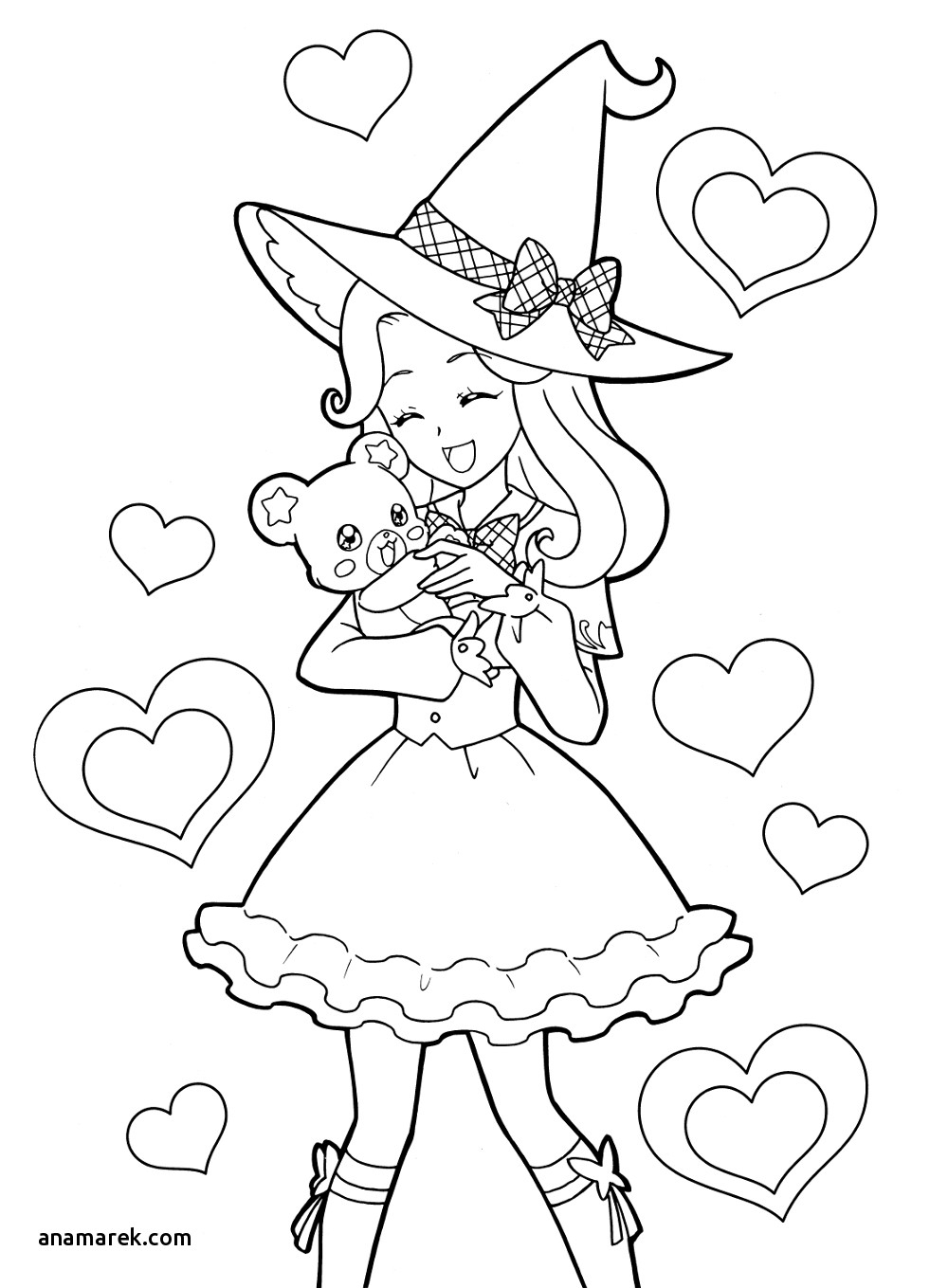 Undertale Coloring Pages  to Print 3j - Free For kids