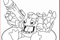 Undertale Coloring Pages - Hockey Coloring Pages 6910 Free Hockey Coloring Pages Coloring Pages