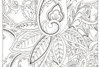 Undertale Coloring Pages - Undertale Coloring Pages Coloring Papers to Print New Cool Coloring