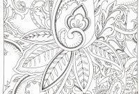 Unicorn Coloring Book Pages - Coloring Unicorn 0d