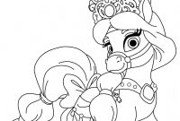 Unicorn Coloring Book Pages - Unicorns Fresh Coloring Pages Unicorns Archives