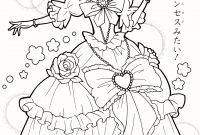 Velvet Coloring Pages - 25 Lovely Rudolph Coloring Page
