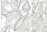 Velvet Coloring Pages - Church Coloring Pages Mikalhameed