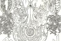 Velvet Coloring Pages - Velvet Coloring Pages Free Download