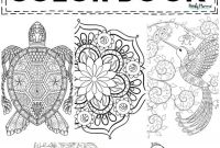 Vera Bradley Coloring Pages - 3813 Best Art Drawings Paintings Images On Pinterest