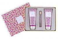 Vera Bradley Coloring Pages - Amazon Vera Bradley 3 Piece Gift Set Appleberry Champagne Home