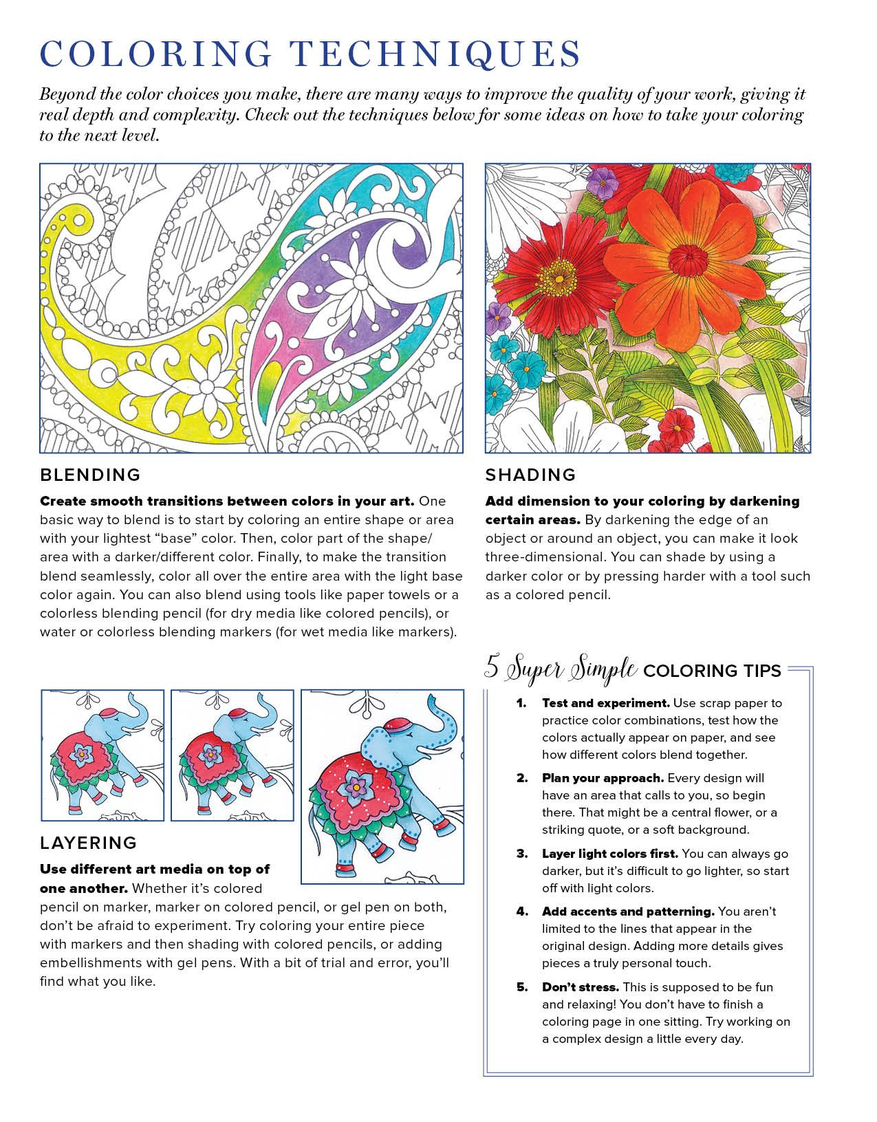 Vera Bradley Coloring Pages  to Print 15i - Free For kids