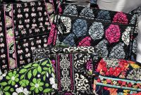 Vera Bradley Coloring Pages - Stacy Derose Verapedia On Pinterest