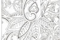 Vera Bradley Coloring Pages - Vera Bradley Coloring Pages Free Collection
