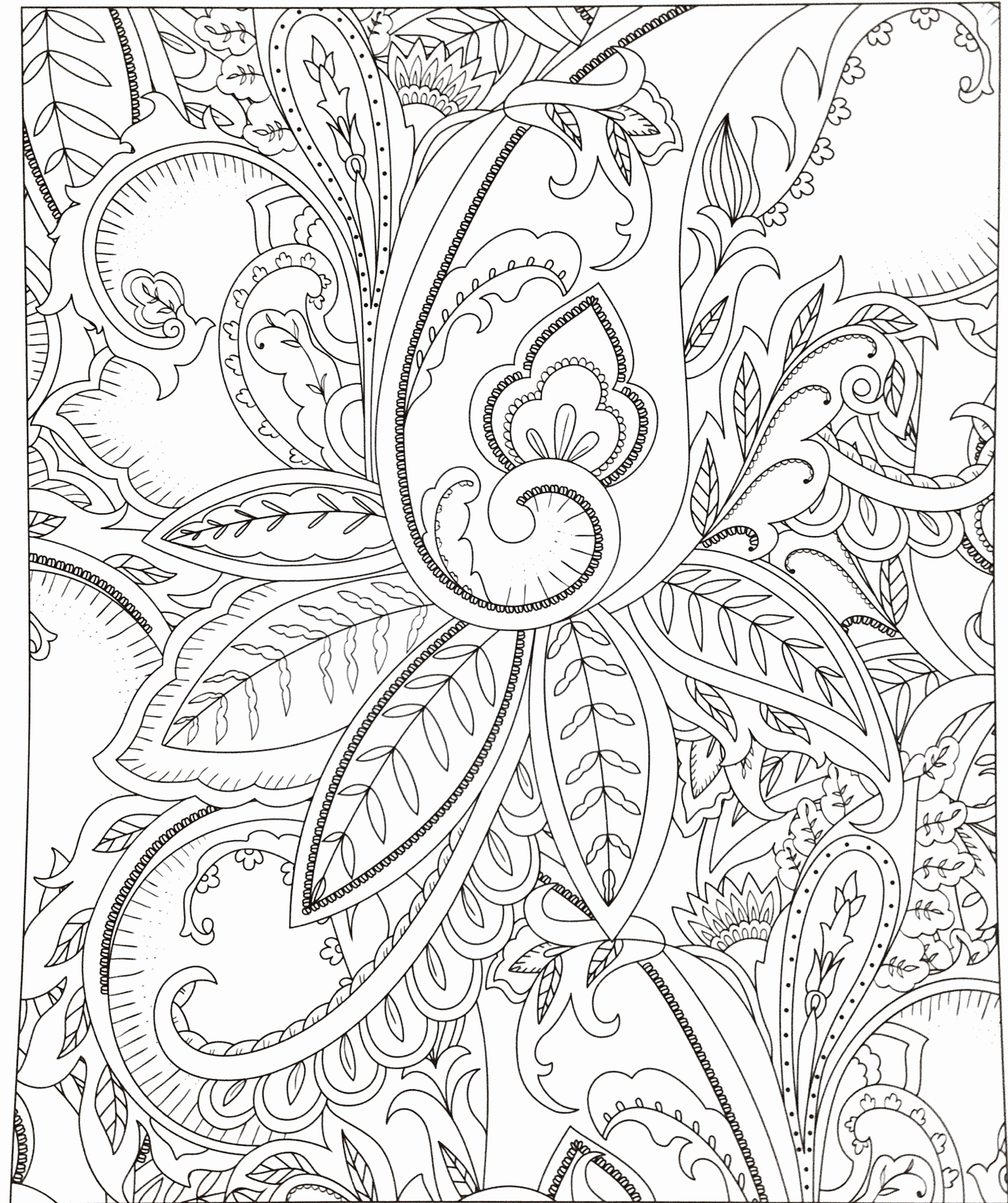 Vera Bradley Coloring Pages  to Print 11f - Save it to your computer