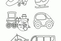 Volkswagen Coloring Pages - Vw Bus Coloring Page Coloring Pages for Adults Cars Best Coloring