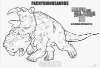 Walking with Dinosaurs Coloring Pages - Coloring Pages Walking with Dinosaurs – Coloring Collection