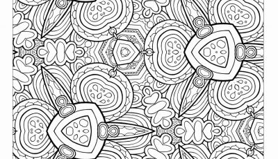 Wall Coloring Pages - 16 Free Coloring Pages for Boys