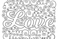 Wall Coloring Pages - Newest Christmas Decorations Inspirational Christmas Decorations