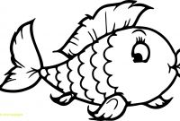 Walleye Coloring Pages - Image Girl Fish Coloring Pages Precious Moments Fish Coloring