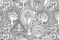 Walleye Coloring Pages - Impressive Best Color for Resume