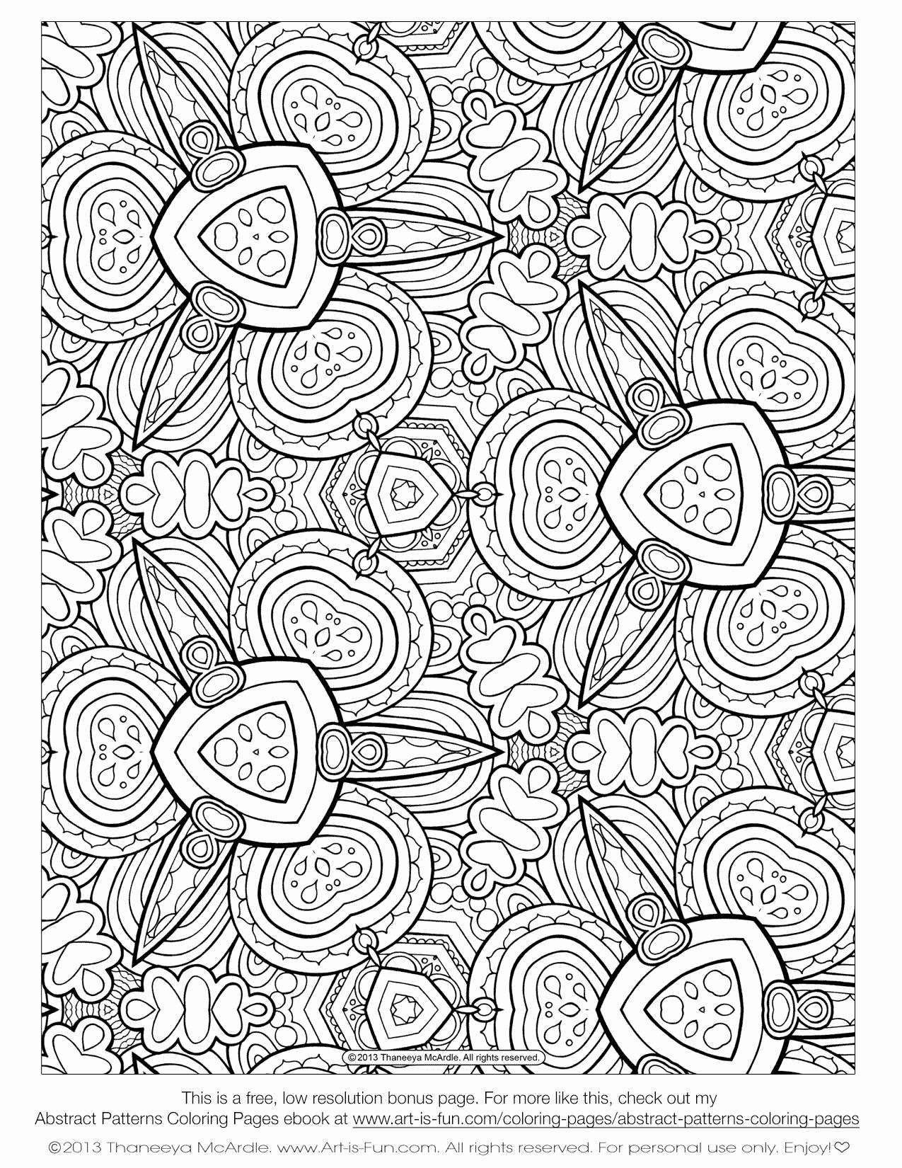 Walleye Coloring Pages  to Print 19f - Free For kids