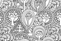 Wallpaper Coloring Pages - Christmas Nativity Beautiful Christmas Manger Coloring Pages