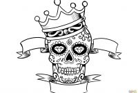 Wallpaper Coloring Pages - Coloring Pages Crown Crown Coloring Page Crown Template 0d