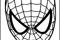 Wallpaper Coloring Pages - Spiderman Coloring Pages Pinterest Tumblr Google Yahoo Imgur