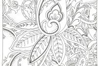Wallpaper Coloring Pages - Turkey Printable Coloring Pages Bubakids