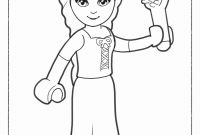 Walt Disney World Coloring Pages - Disney Princesses Coloring Pages Gallery thephotosync