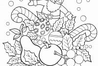 Water Cycle Coloring Pages - 20 Unique Water Coloring Pages