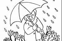 Weather Coloring Pages - Weather Coloring Sheets Coloring Chrsistmas